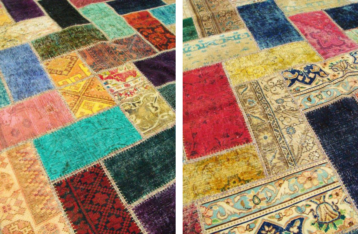 novedades_patchwork-in