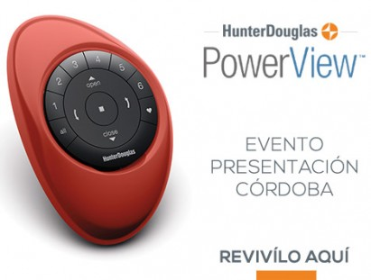PowerView_evento