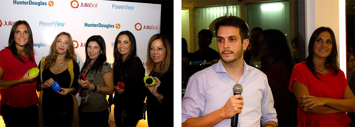 fotos-evento-Powerview-juliasol-01