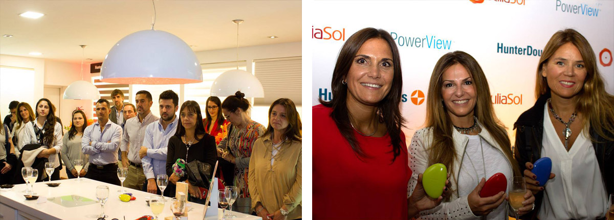 fotos-evento-Powerview-juliasol-02