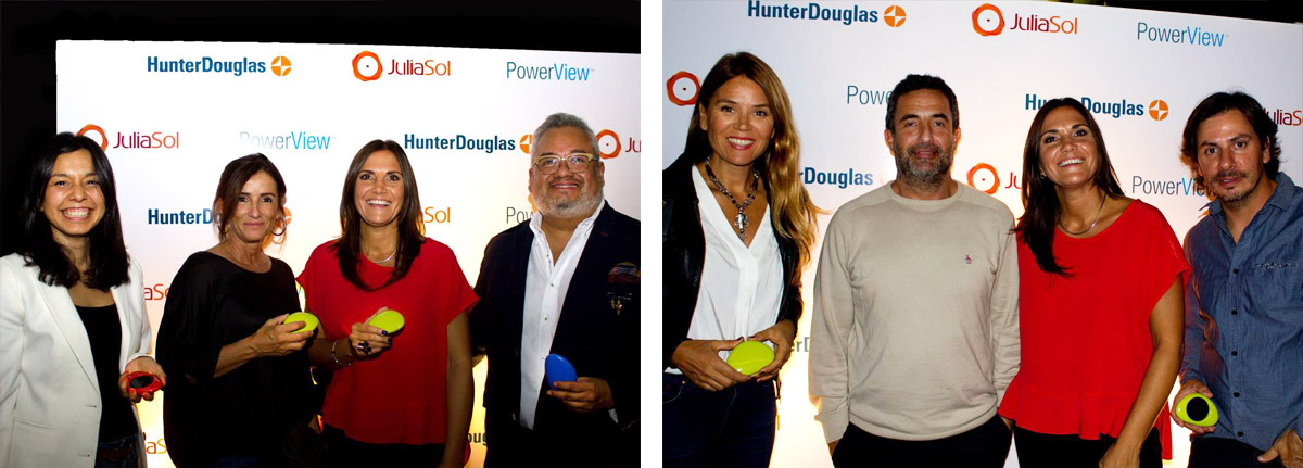fotos-evento-Powerview-juliasol-06