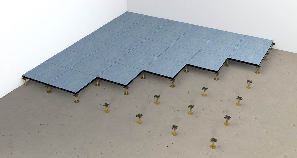 pisotecnico_computerfloor_juliasol_01